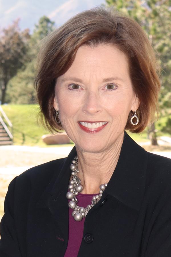 Diane McOmie
