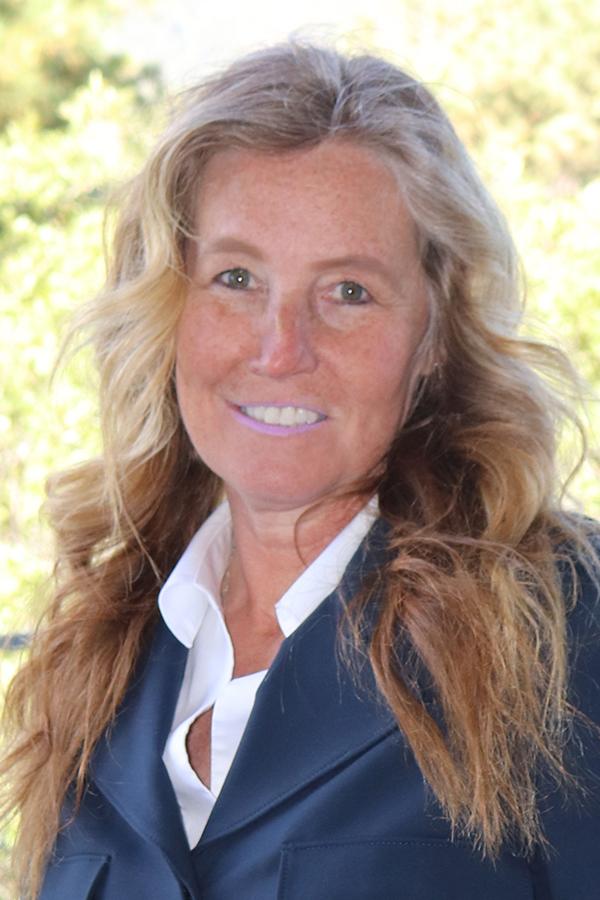 Michelle Vikupitz