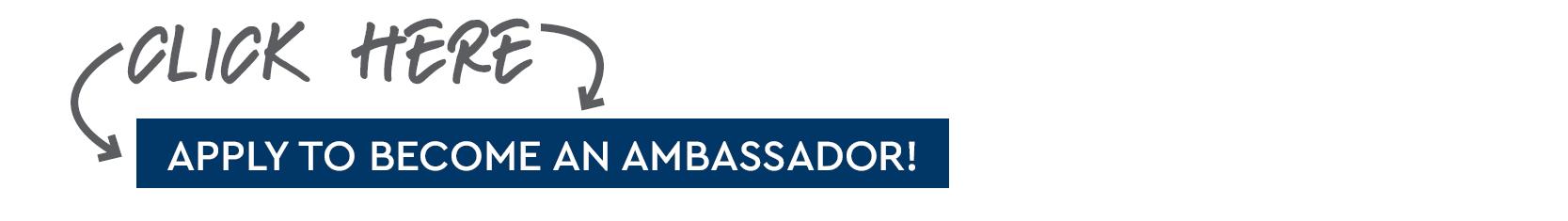 Become a YA Ambassador Button