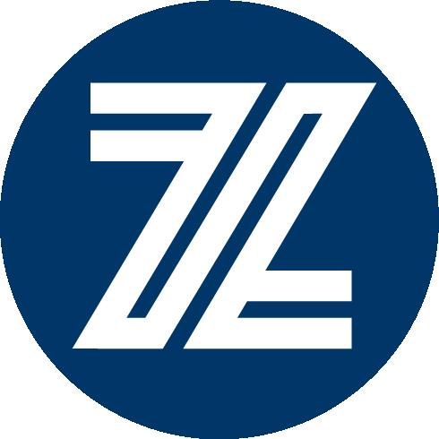 ZoomieLink