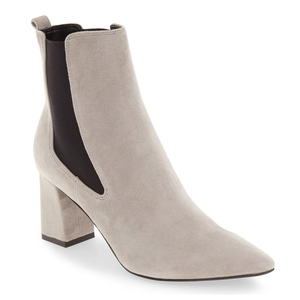 Marc Fisher LTD Zanna Chelsea Boot