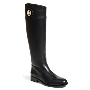 Tory Burch Ashlynn Riding Boot
