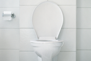 Can't hold it? Tips for a better bladder