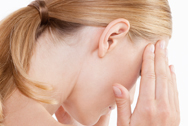 How to get migraine relief