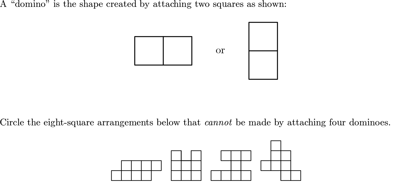 math problems for 3rd grade Print fun third grade math worksheets for practice in subtraction, addition, place value, rounding, number sense and more.