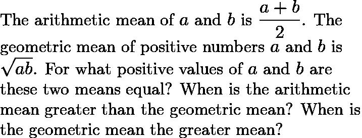 Algebra 2 - AoPS Academy