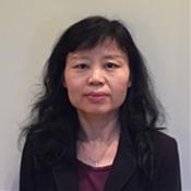 Dr. Jing Gao