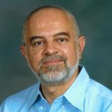 Dr. Hany Eldeib