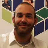 Sean Russom - Campus Director