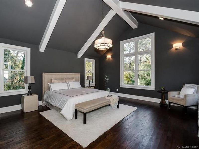 Carpenter House Design on bachelor house design, guard house design, prairie house design, blue bird house design,