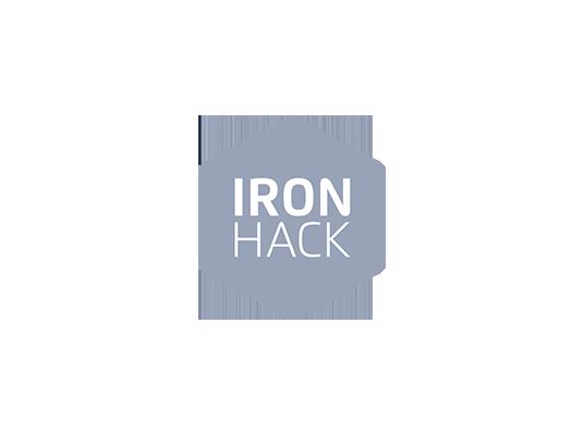 iron_hack