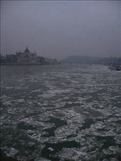River of ice Budapest : by 2008-2009, Views[203]