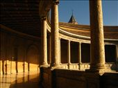 Alhambra : by 2008-2009, Views[166]