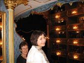 Estates Theatre: by 4ofus, Views[177]