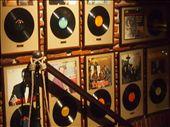 Ventana Club: old disks: by 7dayadventurer, Views[408]
