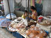 Local Market in Chiang Mai: by a_hayes11, Views[549]