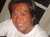 Smile Sato!: by abelaine, Views[348]
