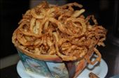 Best onion rings baby!: by abelaine, Views[675]