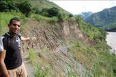 Inca trails: by abelaine, Views[302]