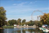 Gorky Park, Moscow: by adde, Views[275]