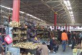 Pearl market, Beijing: by adde, Views[1046]