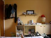 Home, Sweet Messy Home...: by adriana, Views[215]