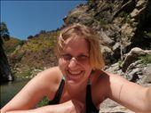 At Arroyo Seco, June 2010: by adventurekris, Views[178]