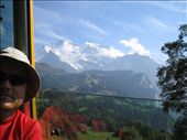 All this view from inside the train....: by adventurergirl, Views[189]