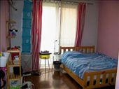 My Bedroom....Yes it is very Pink.: by aemaus, Views[353]