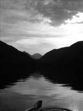 by afton_romero, Views[95]