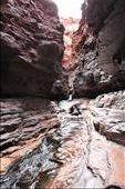 Karajini National Park - Kermits Pool: by aiden-k, Views[219]