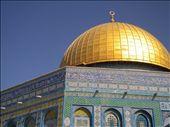 Temple Mount: by ailsa, Views[116]