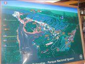 Site Iguazu: by alainc, Views[272]