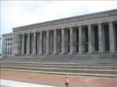 Edifice du gouvernement: by alainc, Views[238]