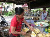 marchande de fruits: by alainc, Views[286]