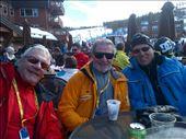 Après ski à Breck: by alainc, Views[79]
