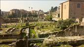 Piu di Roma: by alaoueslati, Views[143]