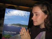 Sawasdee=hello in Thai: by alexbg, Views[379]
