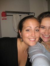 i missed you Samantha!: by alexbg, Views[262]