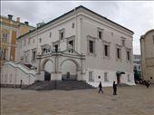 Moscow Kremlin: by alexhodge, Views[89]
