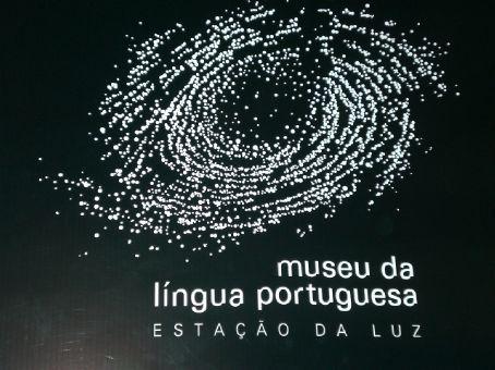 museu do lingua portuguesa