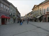Novi Sad: by all_powered_up, Views[530]