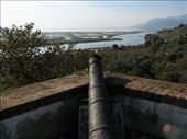 Butrint: by all_powered_up, Views[530]