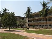 Tuol Sleng - S21 prison :(: by all_powered_up, Views[428]