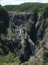 Barron's other falls?: by all_powered_up, Views[495]