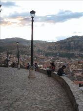Views of Cajamarca: by alleen, Views[80]
