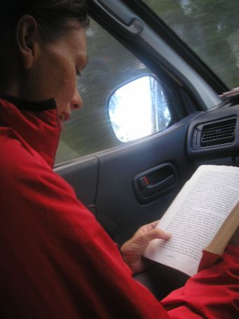 Reading Peter Singer