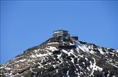 Schilthorn: by almost_italian, Views[174]