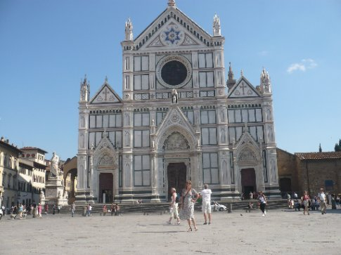 Santa Croce