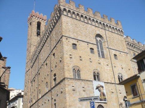 Museum Bargello